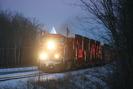 2007-12-05.8726.Guelph_Junction.jpg
