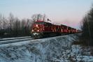 2007-12-05.8730.Guelph_Junction.jpg