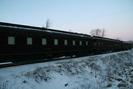 2007-12-05.8747.Guelph_Junction.jpg
