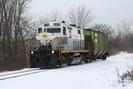 2007-12-19.8795.Knowlesville.jpg