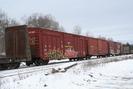 2007-12-22.9308.Delanson.jpg