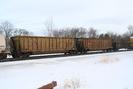 2007-12-22.9321.Voorheesville.jpg