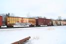 2007-12-22.9324.Voorheesville.jpg