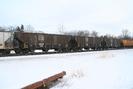 2007-12-22.9330.Voorheesville.jpg