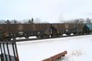 2007-12-22.9333.Voorheesville.jpg