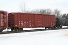 2007-12-22.9335.Voorheesville.jpg