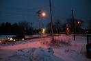2007-12-22.9343.Voorheesville.jpg