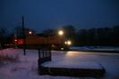 2007-12-22.9344.Voorheesville.jpg
