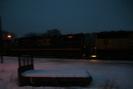 2007-12-22.9345.Voorheesville.jpg