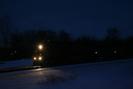 2007-12-22.9346.Voorheesville.jpg