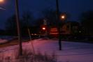 2007-12-22.9350.Voorheesville.jpg