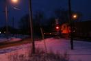 2007-12-22.9351.Voorheesville.jpg