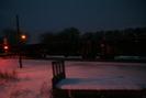 2007-12-22.9354.Voorheesville.jpg
