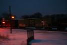 2007-12-22.9355.Voorheesville.jpg