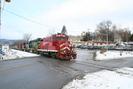 2007-12-23.9362.Rutland.jpg