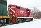 2007-12-23.9366.Rutland.jpg