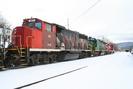 2007-12-23.9370.Rutland.jpg