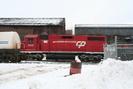 2007-12-23.9382.Rutland.jpg