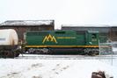 2007-12-23.9384.Rutland.jpg