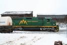 2007-12-23.9385.Rutland.jpg