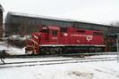2007-12-23.9390.Rutland.jpg