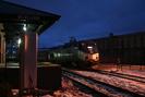 2007-12-23.9446.Rutland.jpg