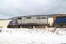 2007-12-28.9680.Brattleboro.jpg