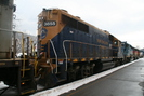 2007-12-28.9704.Brattleboro.jpg