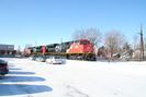 2008-01-03.9784.Coteau.jpg