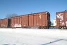 2008-01-03.9797.Coteau.jpg