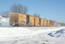 2008-01-03.9804.Coteau.jpg