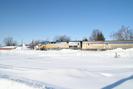 2008-01-03.9806.Coteau.jpg