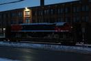 2008-02-03.9939.Brampton.jpg