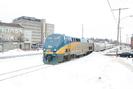 2008-02-18.0004.Guelph.jpg