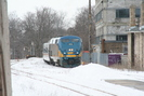 2008-02-18.0007.Guelph.jpg