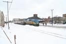 2008-02-18.0010.Guelph.jpg