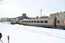 2008-02-18.0027.Guelph.jpg