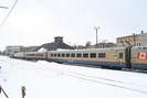 2008-02-18.0028.Guelph.jpg
