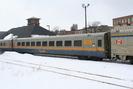 2008-02-18.0030.Guelph.jpg