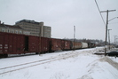 2008-02-18.0053.Guelph.jpg