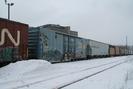 2008-02-18.0094.Guelph.jpg