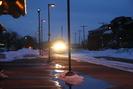 2008-02-18.0099.Guelph.jpg