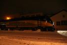 2008-02-18.0110.Guelph.jpg