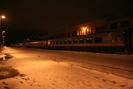 2008-02-18.0111.Guelph.jpg