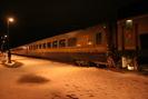 2008-02-18.0120.Guelph.jpg