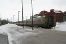 2008-02-18.9955.Guelph.jpg