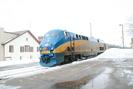 2008-02-18.9956.Guelph.jpg