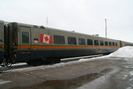 2008-02-18.9958.Guelph.jpg