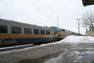 2008-02-18.9959.Guelph.jpg