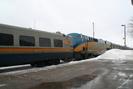 2008-02-18.9960.Guelph.jpg